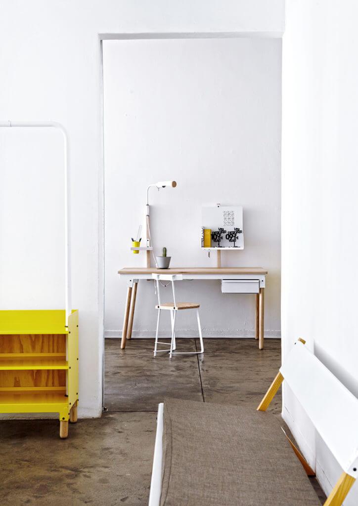 bureaux_joburg_design_43