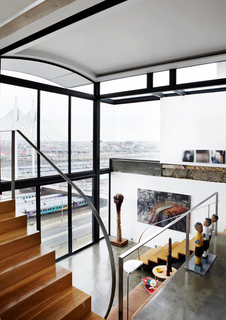 bureaux_joburg_design_54