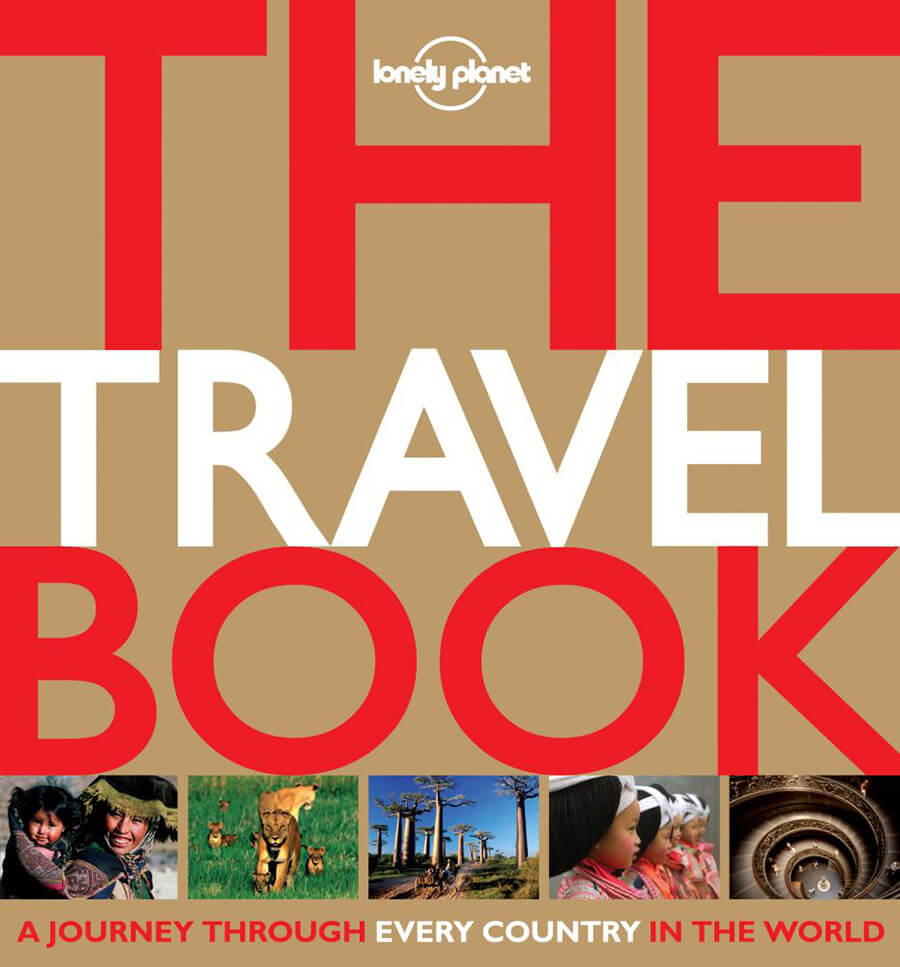 the-travel-book-mini
