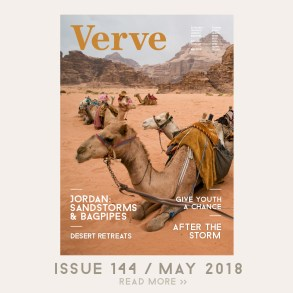 Issue 144 | May 2018
