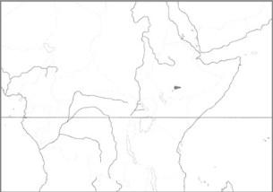 Djamdjamensis Area