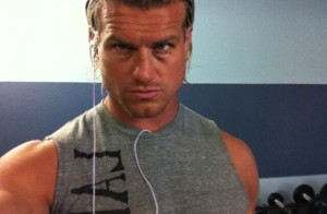 Backstage-Photo-of-Dolph-Ziggler-at-Tonights-Chamber-PPV-610x400