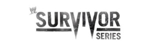 wwe-survivor-series