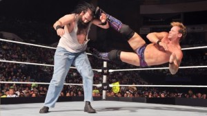 RESEM43128Chris-Jericho-and-Luke-Harper