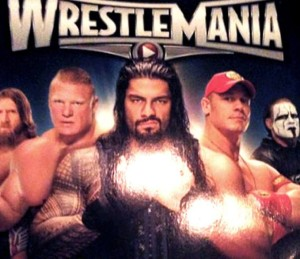 Roman-Reigns-en-WrestleMania-Preview-magazine