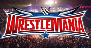 RESEM50300WWE_Wrestlemania_32_2-1