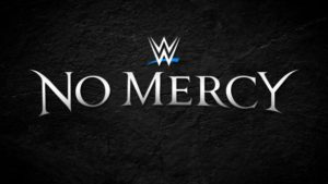 wwe-no-mercy-2016