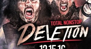 total-nonstop-deletion-620x336
