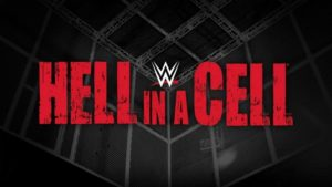 Resultados Hell in a Cell