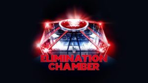 Repetición Elimination Chamber