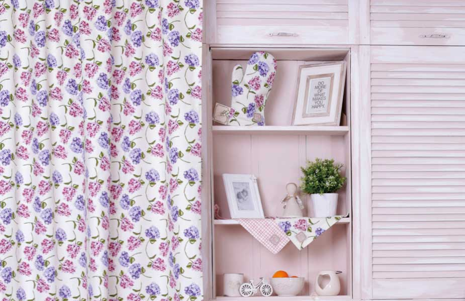 veryandvery_garden_flowers_curtains