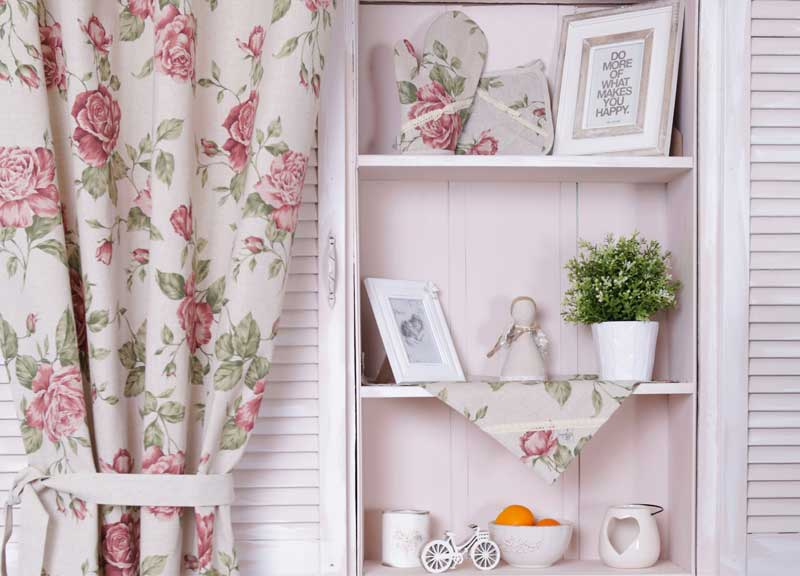 french_country_curtains_veryandvery