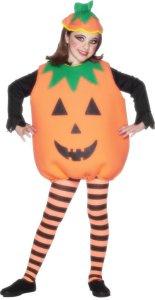 best halloween costume for kids