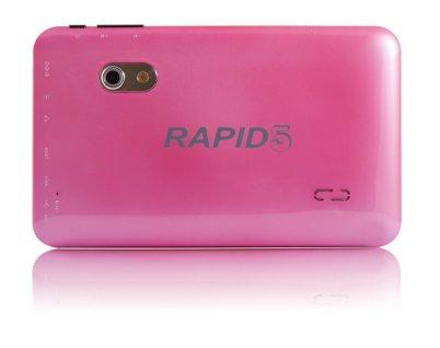 Best Tablet PC for kids