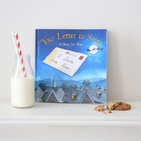 letters_to_santa_book2-1000