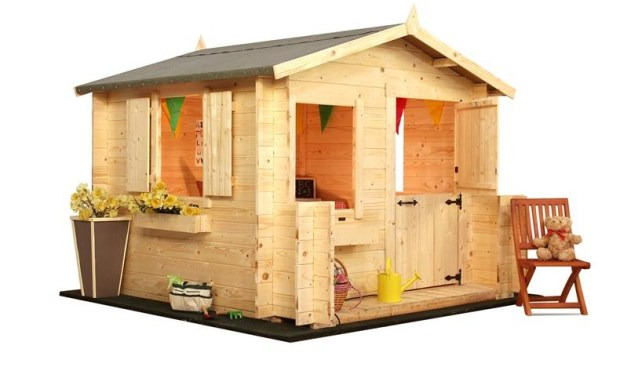 junior-log-cabin-playhouse-01x