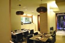 Wasabi Sushi Bar & Restaurant