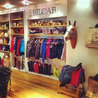 Bilcab en VERY BILBAO POP-UP SHOP