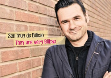 www.verybilbao.com