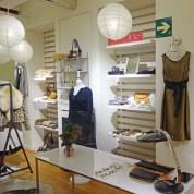Bombasi en The Very Bilbao Pop Up Shop