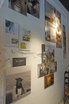 Ana Taranco. Diseño de interiores Nuka