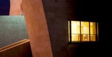 Nerua Guggenheim Bilbao