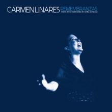 Carmen Linares, Remembranzas