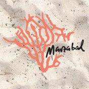 Marzabal