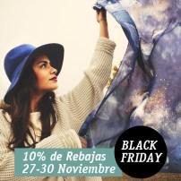 Marzabal 10% dto. en todos los productos todo el fin de semana.