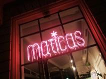 maticas12