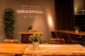 memorial15