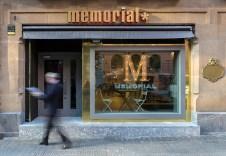 memorial4