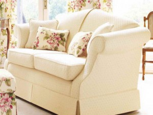 Best Sofa Slipcover in 2018   A Very Cozy Home best sofa slipcover