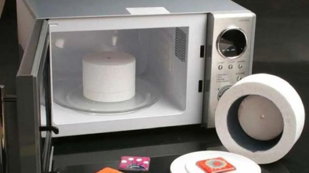 choosing the best microwave kiln a