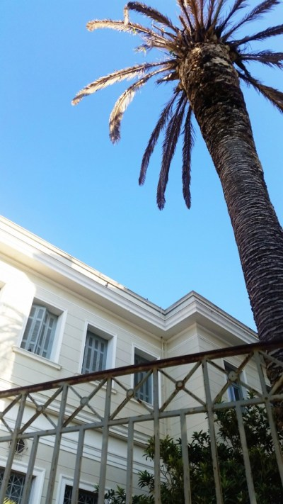 ©verycynthia.com / Cretan bits - 11