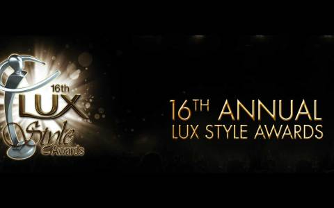 lux-style-awards-2017