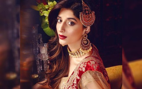 mawra-hocane-latest-photo-shoot-sexy