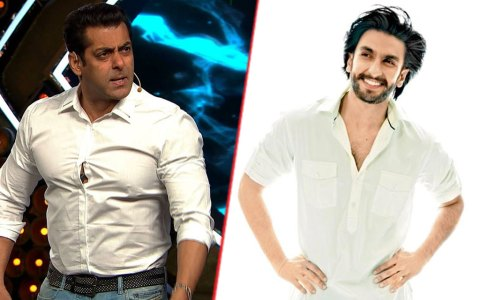 salman-khan-replaced-by-ranveer-singh