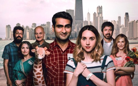 Pakistani-American-Actor-Makes-Hollywood-Debut