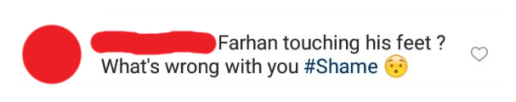 farhan-saeed-comments-3