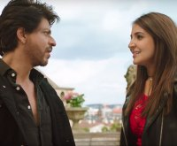 jab-harry-met-sejal-radha-song