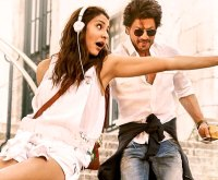 jab-harry-met-sejal movie