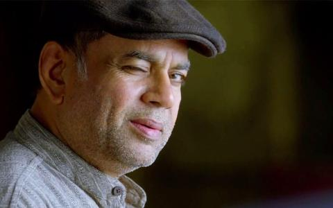 paresh-rawal-wants-to-work-in-pakistan