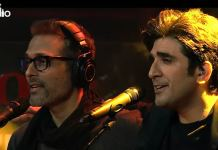 Coke-Studio-Review