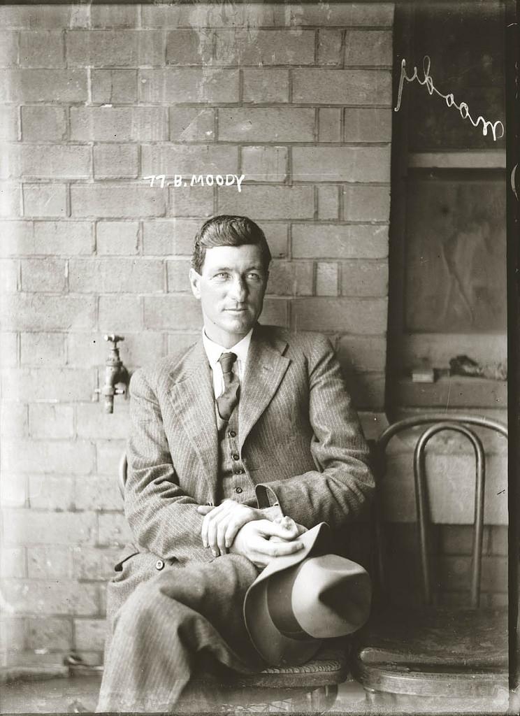 criminel-australie-police-sydney-australie-mugshot-1920-14