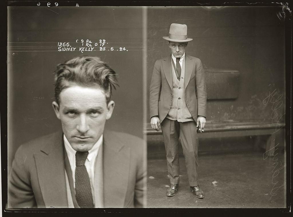 criminel-australie-police-sydney-australie-mugshot-1920-25