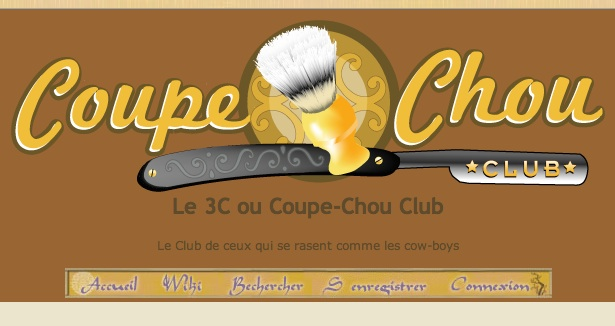 coupe chou club forum