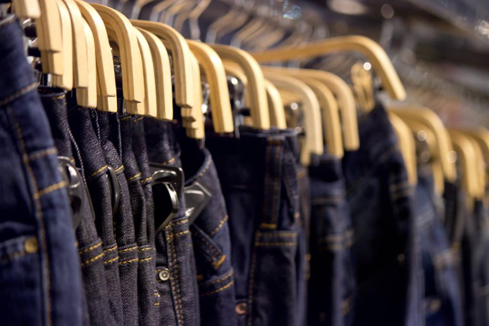 acheter jean pour homme