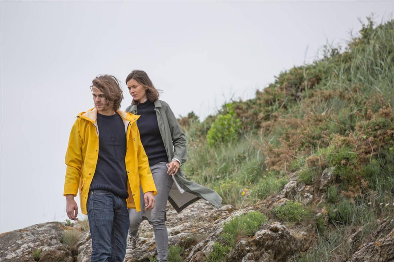 guy-cotten-cire-jaune-homme-femme