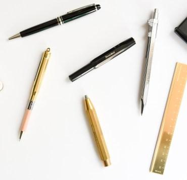 stylo-pour-homme
